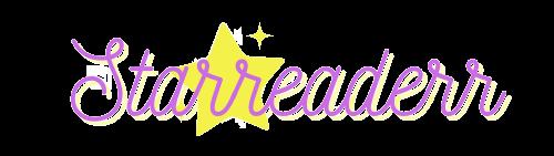 starreaderr